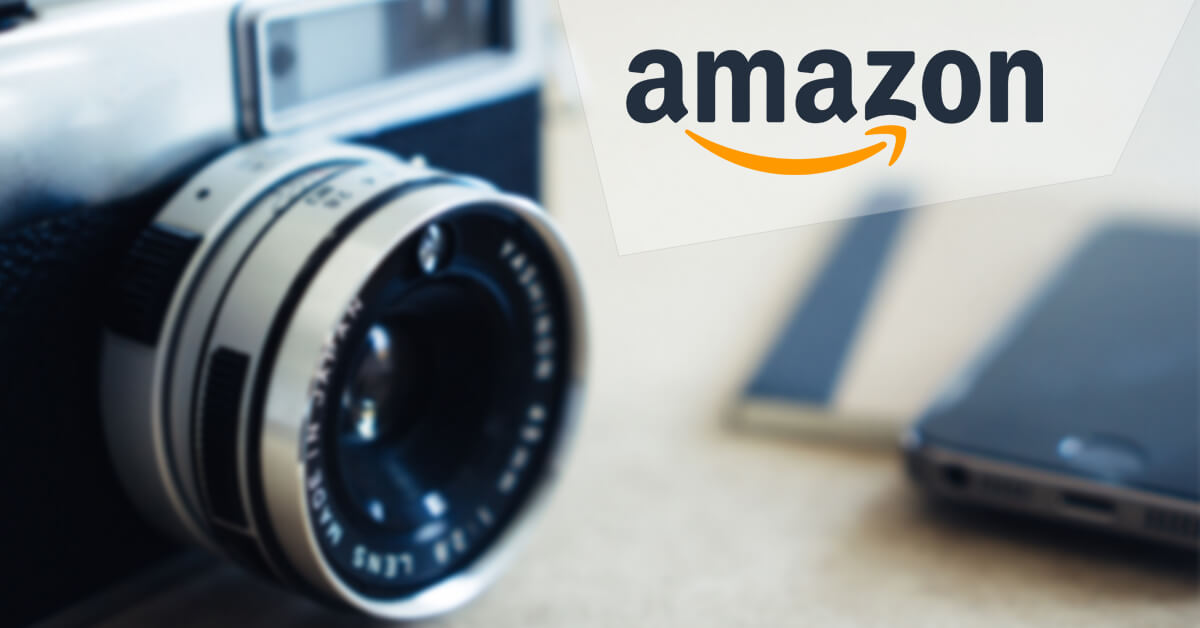 Getting Amazon Product Photography Right The First Time